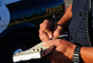 Denver Traffic Lawyer – Traffic Ticket Cost You $$