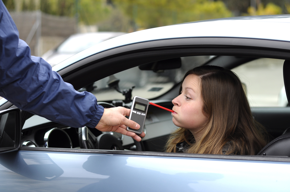 DUI Laws in Colorado: DUI Lawyer accepts cases in the Denver Metro Area, Colorado Springs and Pueblo