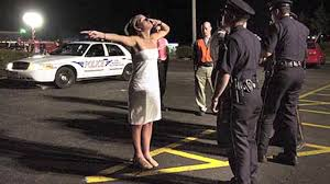CONTACT DENVER DUI LAWYER TO GET BACK ON YOUR FEET AFTER ARREST
