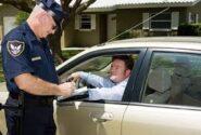 Lawyers For Speeding Tickets