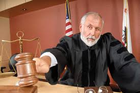 DENVER DUI LAWYER PRESENTS YOUR CASE TO THE JUDGE AND PROSECUTOR