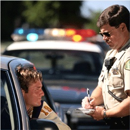 Aggressive Colorado Speeding Ticket Lawyer Can Help you fight your speeding ticket