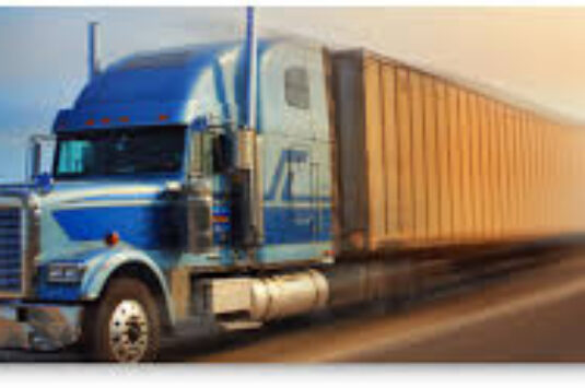 Aggressive Colorado Commercial Drivers LIcense Lawyer